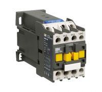 Контактор для перем. тока 4 кВт EctoControl